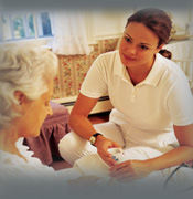 UPMC Home Healthcare Programs